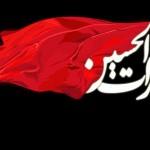 دوستان در کربلا خوش انجمن دارد حسین … (مرثیه)