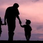 اس ام اس و جملات تبریک روز پدر