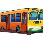داستان کوتاه و جالب راننده اتوبوس