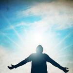 داستان کوتاه و آموزنده « آرایشگر و خدا »