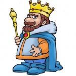 داستان کوتاه؛ قدر همین شاه را باید دانست
