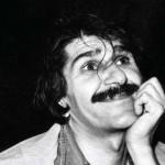 داستانک زخم نوشته به قلم حسین پناهی