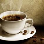 از خواص قهوه چیزی میدانید؟