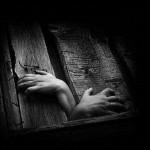 عاشقم ، سوخته ام ، وابگذارید مرا … (علی اطهری کرمانی)
