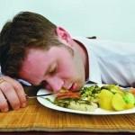 معرفی ۱۰ غذای خوابآور