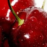 کاهش فشارخون و دفع سنگ کلیه با این دو خوراکی