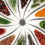 مقابله با سرماخوردگی با این ۶ گیاه دارویی