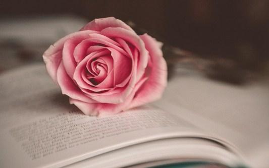 زیباترین جملات عاشقانه