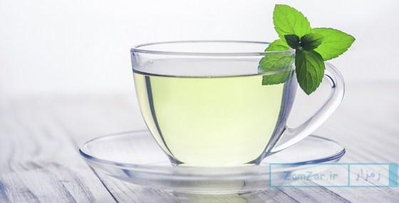 اندکی تامل در معجزات پنهان و آشکار چای