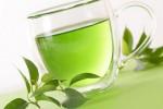چای سبز، یک آرامش بخش طبیعی