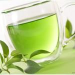 معرفی ۱۱ فایده نوشیدن چای سبز