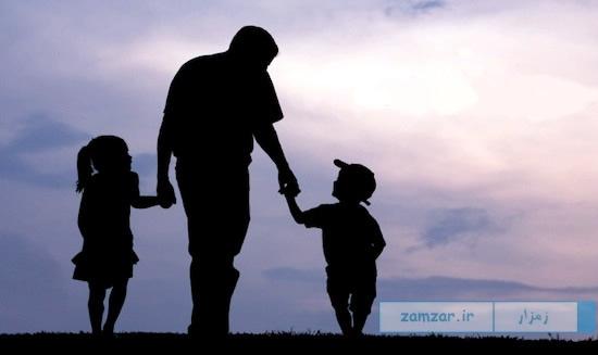 روز پدر