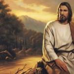 اس ام اس تبریک تولد عیسی مسیح(ع)