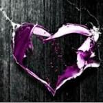 پیامک غم و عشق