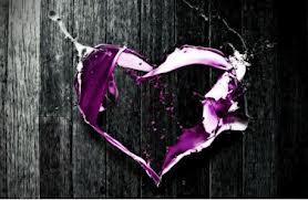 غمگین و عاشقانه