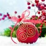 اس ام اس کریسمس (جدید)