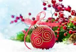 کریسمس مبارک