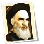 زیباترین اشعار و دوبیتی های امام خمینی (ره)