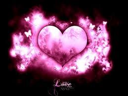 پیامک عاشقانه و رمانتیک