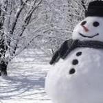 اس ام اس برفی آغاز زمستان