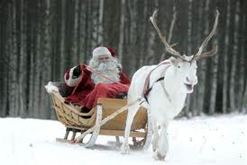 اس ام اس تبریک کریسمس ۲۰۱۳