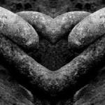جملات عاشقانه (دی ماه)