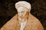 آیت الله شیخ علیمراد فخامتیان که بود؟