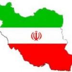 پیامک گرامیداشت روز جمهوری اسلامی