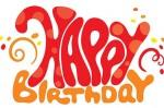 متن تبریک سالروز تولد