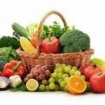 خواص ۲۰ خوراکی از نظر پیامبر اسلام (ص)