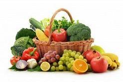 خواص 20 خوراکی از نظر پیامبر اسلام (ص)