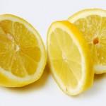 معرفی ۱۰ خاصیت لیمو شیرین