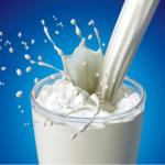 شیر و مهم ترین خواص آن