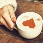 اس ام اس های کافه و قهوه