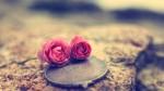 عشق یعنی خاطرات بی غبار … (حسین بوسر)