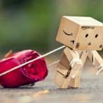 جمله های غمگین قلب شکسته