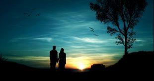 کاروان عشق