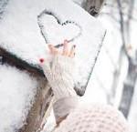 جملات زیبا درباره برف زمستانه