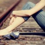 پیامک جدید و زیبا در مورد تنهایی