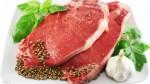 مختصری درباره خواص گوشت حیوانات