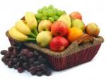 غذاهایی با کالری منفی
