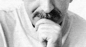 نادر ابراهیمی