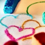 سری ۲۳ اس ام اس و پیامک عاشقانه