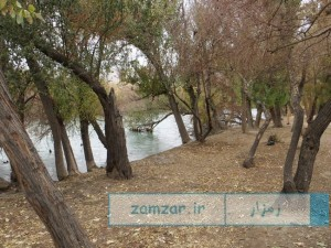 photo-1394-zamzar.ir-zaayandehrood (22)