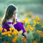 کاسه صبرم به سنگی از جفا، بشکسته دلبر (الیار)