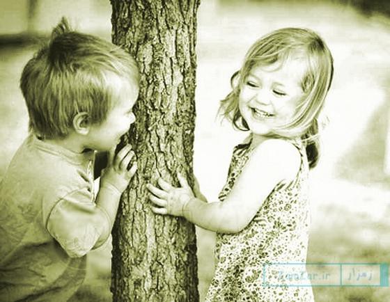 هر دم از عشق آید اندر گوش جان، ساز امید (الیار)