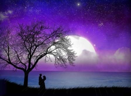 شاعرانه - عاشقانه