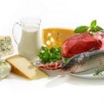 توصیههای تغذیهای در پیشگیری از ابتلا به فشار خون و دیابت