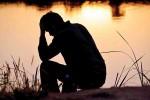 بی تو از گلشن چه حاصل خاطر افسرده را (کلیم کاشانی)