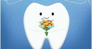 روز دندانپزشکی